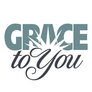 Profile picture for Grace to You