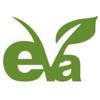 EVA-TV
