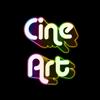 Cine-Art