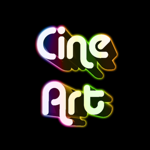Profile picture for Cine-Art