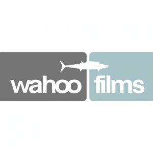 Profile picture for Wahoo Films
