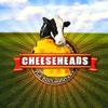 Cheeseheads: The Documentary