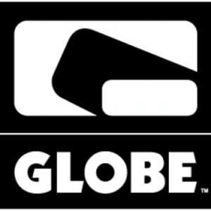 Profile picture for GLOBE