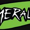 EMERALD bodyboard specialist