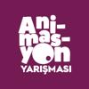 Anadolu Animasyon Yarışması