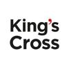 King's Cross, N1C