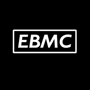 Profile picture for EBMC