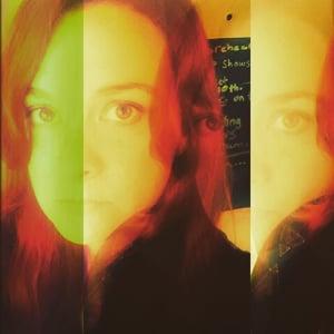 Profile picture for Heidi Harris