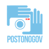 POSTONOGOV VIDEO PRODUCTION