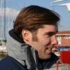 Andrej Metljak