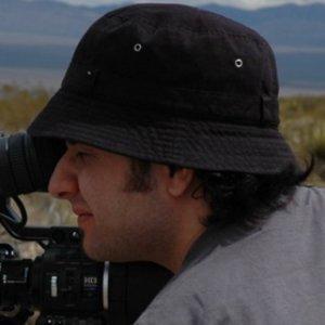 Profile picture for Soroush Shahrokni