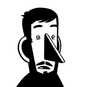 Profile picture for Josep Salvia
