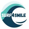 surf4smile