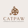 CatPaw wedding videos