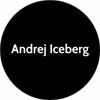Andrej Iceberg