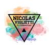 Nicolas Viglietti