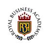 Royal Business Academy