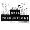 NeTa Productions