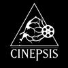 CINEPSIS