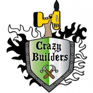 Profile picture for Crazy Builders