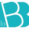 La Bobine Bleue - billdey
