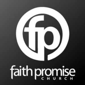 Profile picture for Faith Promise Church