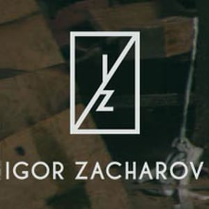 Profile picture for Igor Zacharov