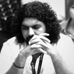 Profile picture for Aniruddh