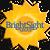 BrightSightGroup