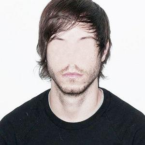 Profile picture for JPBernier x DOP
