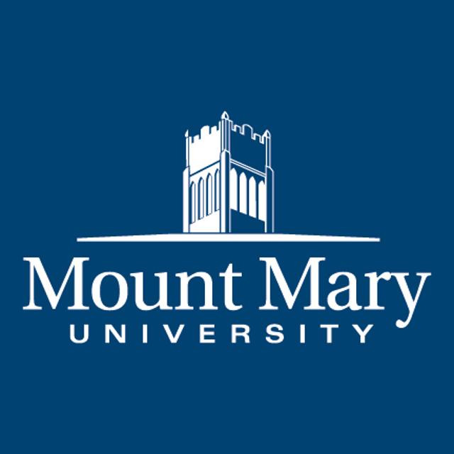 Mount Mary University >> Mount Mary University On Vimeo