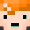 redheadsoldier