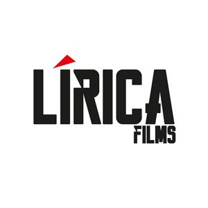 Profile picture for LIRICA Films