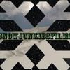 snowjunkiesfilms