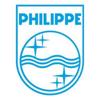 Philippe Clairo