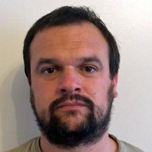 Profile picture for Vladimir