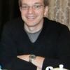Tim Burns