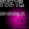 puzyr
