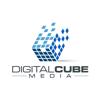 Digital Cube Media