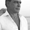Federico Pignatelli