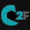 2flares.com