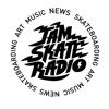 Jamsk8radio