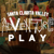 SCV Adventure Play/Eureka Villa