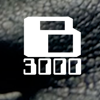 brandstand3000