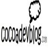 CocoaDevBlog