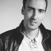 DJ Tukancheez