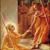 Kanapathy Ramasamy