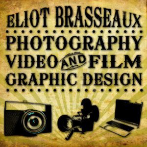 Profile picture for eliot brasseaux