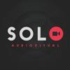 Solo Audiovisual
