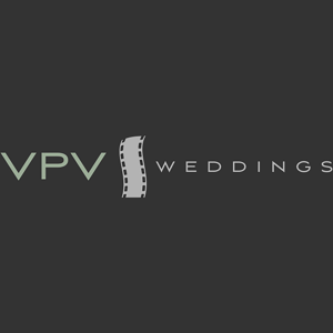 Profile picture for VPV weddings